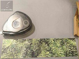etapeatelierboitecollagelestyledemaplume