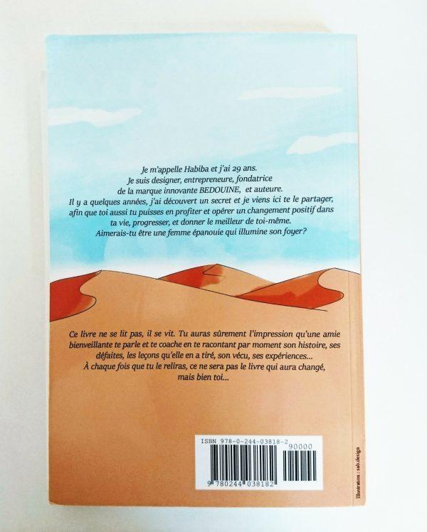 réveille la bedouine en toi pdf